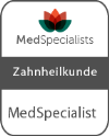 med specialists