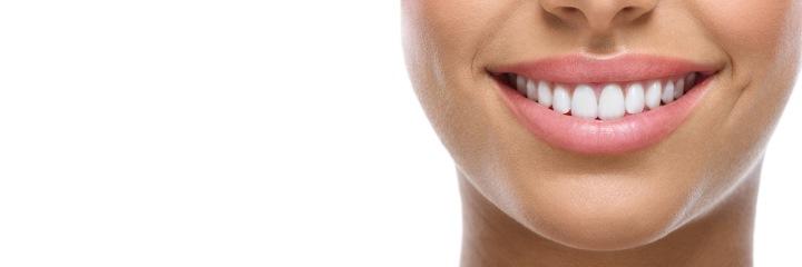 Aesthetische Zahnmedizin Zuerich
