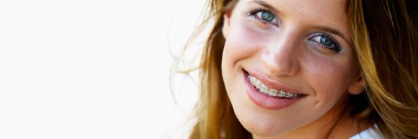 Kieferorthopädie Zahnarzt Zuerich Kiefergelenkprobleme