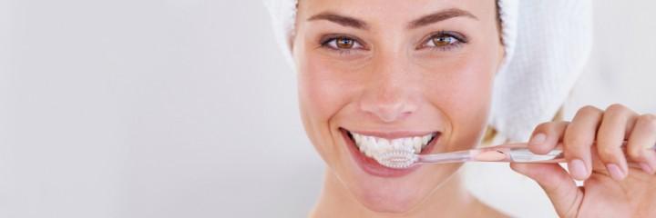 Zahnreinigung Zahnarzt Zuerich
