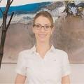 Dr. Helene Pätsch