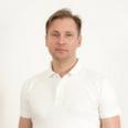 Dr. med. dent. Ulrich Arhold
