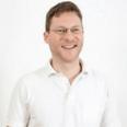 Dr. med. dent. Andreas Bingisser