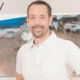 Roger Enz Zahnarzt und Hypnosetherapeut