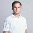 Zahnarzt Dr. Arhold - Bellevue Zahnärzte Zürich