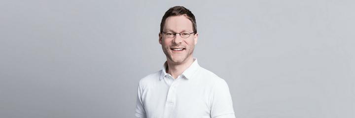 Zahnarzt Dr. Bingisser - Bellevue Zahnärzte Zürich