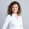 Cornelia Birta - Bellevue Zahnärzte Zürich