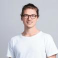 Nicholas Göllner - Bellevue Zahnärzte Zürich